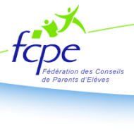 FCPE Gujan-Mestras